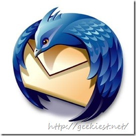 mozilla_thunderbird