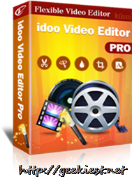 videoeditorbox